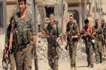 """جولة قتال أخرى في هجين.. """"سوريا الديمقراطية"""" تستنفر"""
