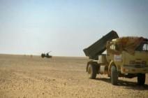 البادية السورية.. معركة مصيرية للأسد وإيران