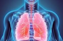 نصائح للوقاية من الالتهاب الرئوي