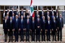 سجال مفاجئ يضرب حكومة لبنان.. وزير يفجر قنبلة النازحين