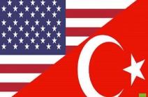 تركيا والولايات المتحدة تصدران بيانا مشتركا حول شمال سوريا