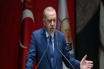 أنقرة: أردوغان لن يزور الولايات المتحدة حال فرض عقوبات عليه أو عائلته