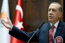 تلبية لدعوة أردوغان.. فلسطيني يحول 800 ألف دولار لليرة التركية