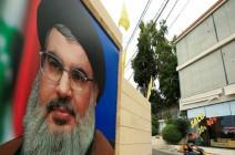 حزب الله في لبنان.. معلومات وتفاصيل عن شبكة اتصالات
