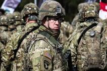 البنتاغون يعترف بإصابة  أفراد من القوات الأمريكية في اليمن