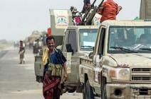 إحباط محاولة حوثية لفتح خط صنعاء ـ الحديدة
