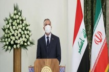 العراق.. الكاظمي يوجه قوات الأمن بحماية التظاهرات السلمية