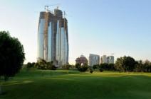 إعفاء العقارات السكنية في الإمارات من الضريبة المضافة