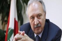 إصابة الوزير اللبناني السابق محمد الصفدي بفيروس كورونا