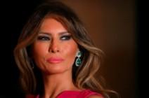 """على ذمّة موقع أمريكي: ميلانيا ترامب """"تعيسة"""" وترفض النّوم مع زوجها في السّرير نفسه!"""