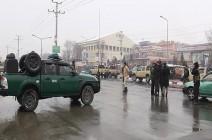 """المصالحة الأفغانية.. القبائل تقرر إطلاق سراح 400 من """"طالبان"""""""