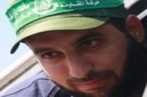 اغتيال الأسير المحرر مازن فقهاء برصاص مجهولين في غزة
