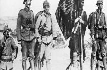 تحديد موعد النظر في دعوى مصرية تطالب بأموال «الجزية العثمانية»