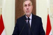 العراق.. علاوي يقدم أسماء 19 وزيرا للبرلمان الخميس