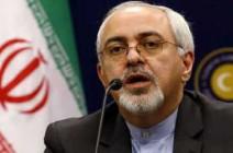 وزير الخارجية الإيراني يدعو إلى عدم الاكتراث بتصريحات ترامب