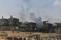 """يديعوت"""": غزة ستنفجر في وجه """"إسرائيل"""" دون انذار مسبق"""