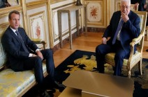 عباس يبدي استعداده لإجراء مفاوضات مع الاحتلال برعاية دولية