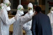 الصحة العالمية : نتوقع زيادة الإصابات بكورونا في العراق خلال الأسابيع المقبلة