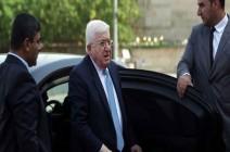 إحالة رئيس جمهورية العراق السابق ونوابه على التقاعد