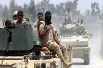 رسميا: إجراءات وتصاريخ خاصة لدخول سيناء