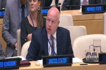 الولايات المتحدة: عدم مشاركة الفلسطينيين في مؤتمر البحرين خطأ والقرارات الأممية لن تحل الصراع