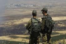 """اعتقال لبناني تجسس على """"حزب الله"""" لصالح إسرائيل"""