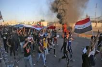 """آي: فزاعة """"الدولة"""" لم تعد تنفع الزعامات الشيعية للتغطية على تفشي الفساد"""