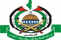 مسؤول فتحاوي يحذر من سيطرة حماس على الضفة