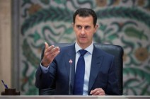 كيف برر الأسد القصف المكثف على حلب وما خلفه من ضحايا؟