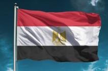 """مصر.. إلغاء الإفراج عن سيدة تقرير """"بي بي سي"""""""