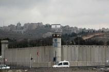 سلطات الاحتلال تبلغ الأسرى بوجود 4 إصابات داخل السجون