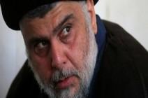 الصدر يشترط على متظاهري العراق عدم غلق الشوارع والساحات