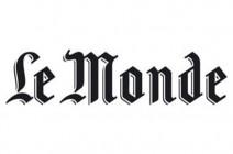 """الزلزال السياسي للفضيحة الجنسية لـ""""رجل ماكرون"""" يصل الرئيس الفرنسي"""