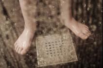 4 فوائد لن تصدّقوها للتبوّل أثناء الاستحمام