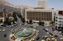 وفد روسي «بثقل دولة» يزور دمشق… أهداف عديدة على رأسها دعم النظام السوري