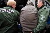 """اعتقال إسرائيلي في ألبانيا لحيازته """"أجهزة تنصت"""""""