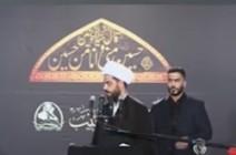 بالفيديو- الخزعلي: سندخل سوريا لنعجل بدخول المهدي