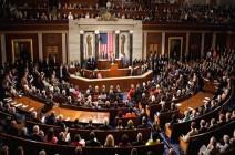 مصر تهاجم جلسة الاستماع الأمريكية وتصفها بغير المحايدة