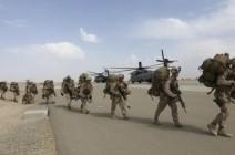 مصادر مطلعة: الولايات المتحدة تخطط لبقاء عسكري دائم في العراق وعدد قواتها تجاوز حاجز الـ(10) آلاف