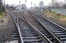 العراق يجهز لمشروع السكة الحديدية مع إيران