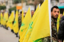 مصرع كوادر بارزين من حزب الله في حادث سير بلبنان (صور)