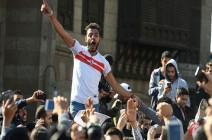 جامعات مصرية تنتفض لأجل القدس وتنديدا بقرار ترامب