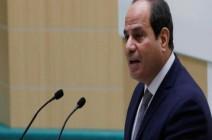مصر وروسيا تبحثان توقيع اتفاقية استراتيجية