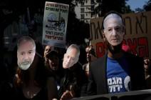 ليبرمان يفتح النار على شخصيات إسرائيلية: نتنياهو غير مخلص وريغيف حيوانة وكاتس كذاب يثير الشفقة
