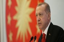 أردوغان: مستعدون لإقامة مزيد من المناطق الآمنة في سوريا