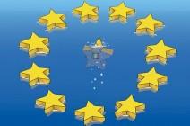 إيطاليا والاتحاد الأوروبي..