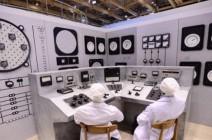 خلافات التمويل تهدّد إنشاء المحطة النووية الروسية في الأردن
