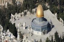 مواجهة منتظرة في اليونسكو بشأن القدس والخليل