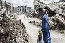 هل تنجح ضغوط واشنطن في إخراج روسيا وإيران من سوريا؟