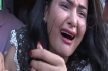 تأييد حبس سما المصري 6 أشهر والسبب قذف ريهام سعيد